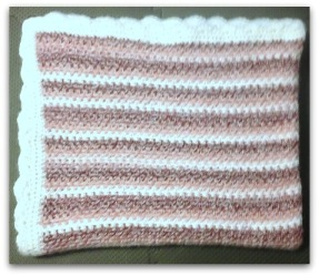folded MSU blanket1